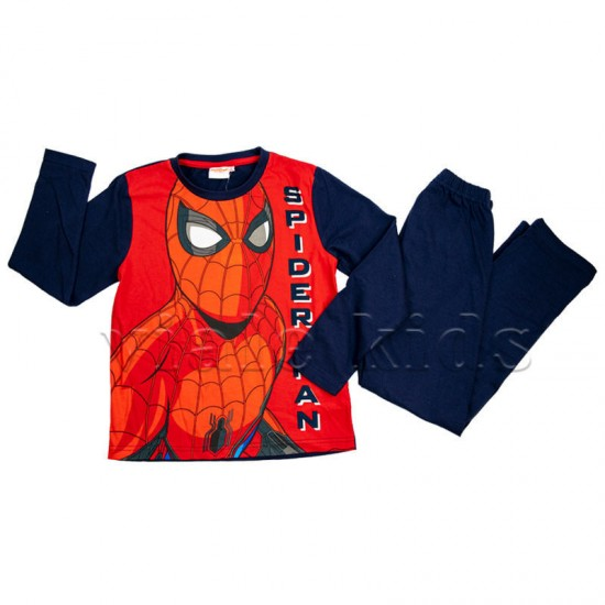 Пижама Spiderman