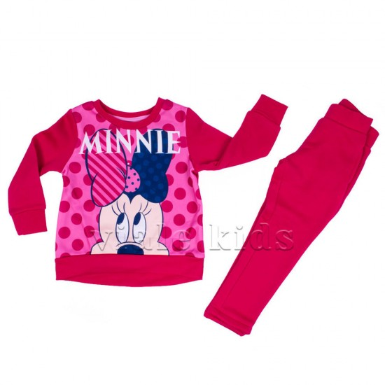 Спортен екип Disney Minnie