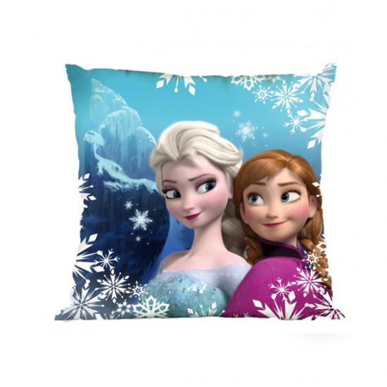 Калъфка Disney Frozen